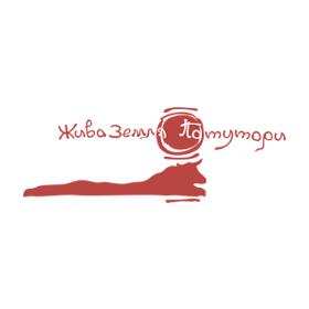 stores-logo