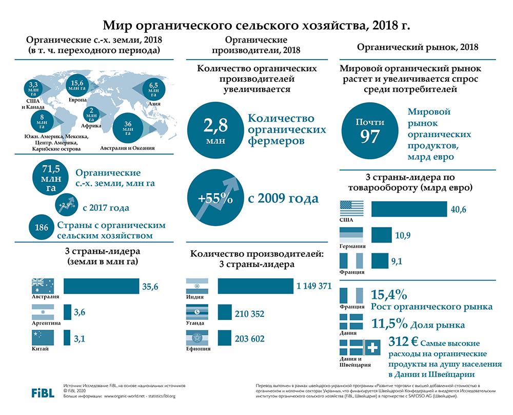 infographics-image